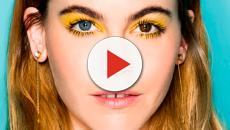 VIDEO: ¿Te atreves a cambiar tu aspecto con unas lentillas de color?