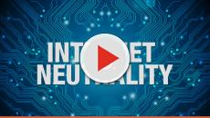 The Federal Communications Commission repeals net neutrality
