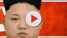 Is North Korea finally ready to negotiate?