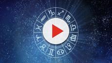 Video: Oroscopo della settimana dal 18 al 24 dicembre 2017