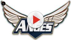 Les Anges 10 : découvrez la destination et les 2 premiers candidats !