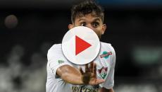 Vídeo: Complicou! A negociação com novo reforço empaca no Palmeiras.