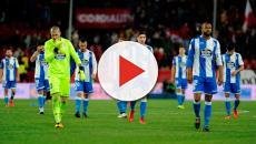 VIDEO: El Deportivo y su mala temporada