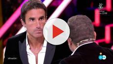 VIDEO: Así insinuaron Jorge Javier y 'El Súper' el fin definitivo de GH