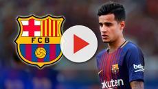 VIDEO: Coutinho le costará al Barça 145 millones de euros