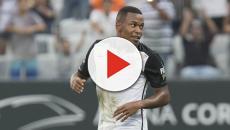 Vídeo: Corinthians não libera reforço para Rogério Ceni