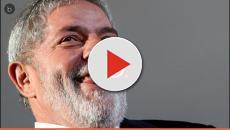 Vídeo: Dirceu convoca militância para revolta no julgamento de Lula
