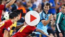 VIDEO: España podría quedar excluida del Mundial de Rusia