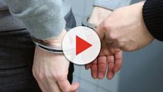 Stupra la figlia di 5 anni: arrestato un 40enne