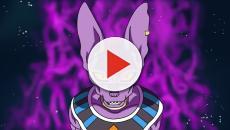 Dragon Ball Super: ¿Cuánto sería el 100% del poder de Bills?