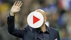 Real Madrid: Zidane dévoile sa priorité pour le mercato!