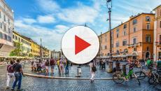 Benvenuti a 'Scroccopoli', la Roma che Virginia Raggi sta smantellando