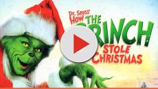 5 Movies To Get You In The Christmas Festive Spirit