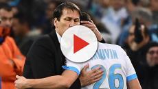 Mercato OM : Florian Thauvin dans le viseur de deux immenses clubs européens !