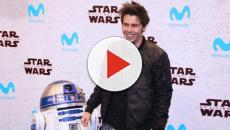 VIDEO: Así fue la premiere de 'Star Wars: Los últimos Jedi' en Madrid