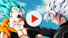 'Dragon Ball Super' Episode 120 spoilers