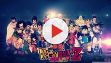 Acaso es el fin para Dragon Ball? Murio Akira Toriyama?
