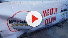M5S: di cosa è indagata una sindaca grillina in Sardegna