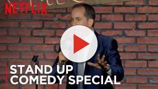 Vídeo: Dicas Netflix: série de aventura, stand-up e documentário imperdíveis.