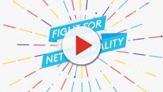 El gran problema de Net neutrality