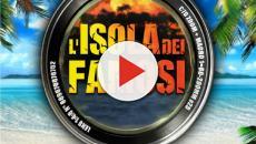 Gossip Isola dei famosi 13: le ultime indiscrezioni sul cast di naufraghi