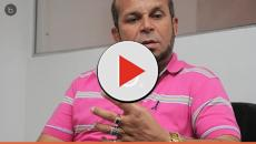 Vídeo: Carlinhos não foi capaz de prever crime contra ele mesmo