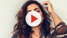 Assista: Depois de polêmicas, Anitta é atração confirmada no Rock In Rio