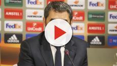 Mercato Barça : Un départ se précise pour cet hiver !