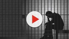 L'écrivain camerounais Patrice Nganang est déjà en prison