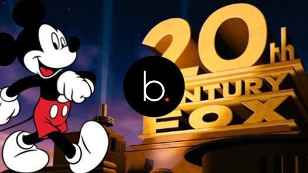 Assista: Disney agora é dona de Deadpool e de outros heróis