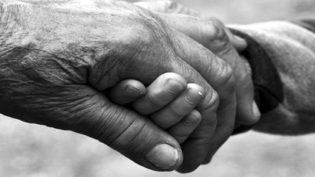 Ape social, riforma pensioni: novità del 15 dicembre, VIDEO