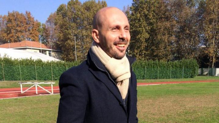 Fermati madre e figlio per la morte dell'ex calciatore milanese La Rosa