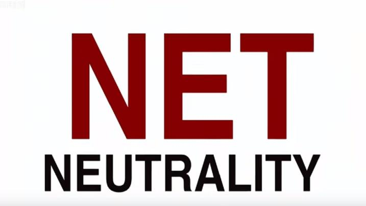 Details of FCC's repeal of net neutrality