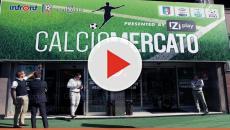 Calciomercato Juventus, quasi fatta per un centrocampista top