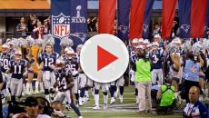 Patriots clash against Steelers on Sunday