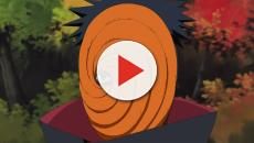 Ninjas que pueden acabar fácilmente con los kages