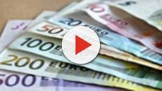 Enel: una bolletta da brivido da 1 milione e 200mila euro