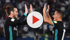 Le Real Madrid proche de boucler une recrue!
