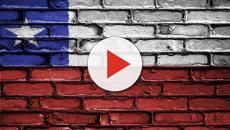 Chile: Piñera y Guillier aspiran a presidir el país