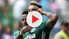 Vídeo: ninguém quer ir jogar no Fluminense