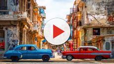 Consejos para hacer más sencillo tu viaje a Cuba