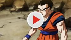 Gohan will face a tough opponent in episode 120 of 'Dragon Ball Super'
