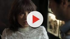 Assista: Inácio descobre todas mentiras de Lucinda