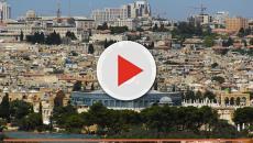 Video: jornalista da Globo diz que volta de Jesus é 'maluquice'