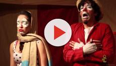 Foro Shakespeare inicia cuenta regresiva para su cierre