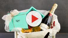 Christmas gift ideas from the kitchen