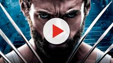 VIDEO: ¿Hugh Jackman será reemplazado? Rumores del nuevo Wolverine