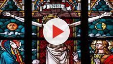 Papa Francesco interviene sulla traduzione del