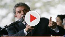 Video: Tribunal Regional Federal da 4ª Região nega rapidez no julgamento de Lula