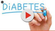 Vídeo: Saiba os cuidados para prevenir diabetes do tipo 1